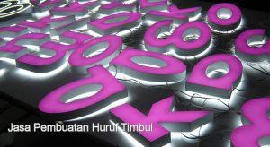 Jasa-Pembuatan-Huruf-Timbul-di-Depok-Jakarta-Tangerang-Bekasi-Bogor