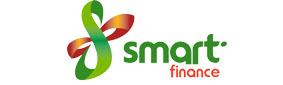 Klien Smart Finance